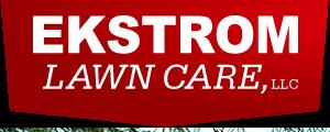 Ekstrom Lawn Care