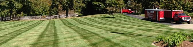 Lawn Care Company southern NH