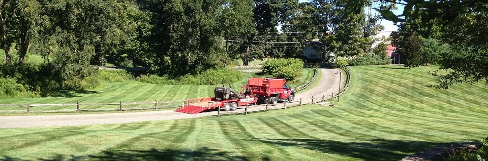 Ekstrom Lawn Care, LLC | NH Lawn Mowing and Snow Maintenance | 03049 ...